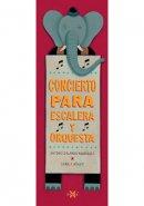 Concierto para escalera y orquesta