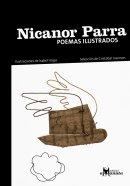 Nicanor Parra, poemas ilustrados