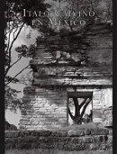 Italo Calvino en México