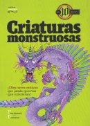 Criaturas monstruosas