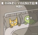 Banzo y Benito
