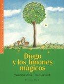 Diego y los limones mágicos