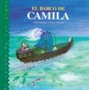 El barco de Camila