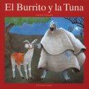 El burrito y la tuna