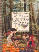 El libro de oro de los cuentos de hadas