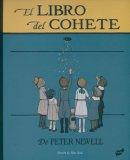 El libro del cohete