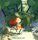 Estela, hada del bosque