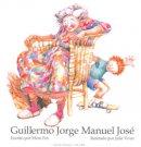 Guillermo Jorge Manuel José