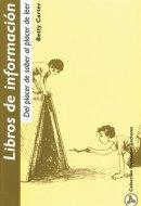 Libros de información
