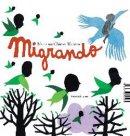 Migrando