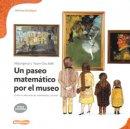 Un paseo matemático por el museo